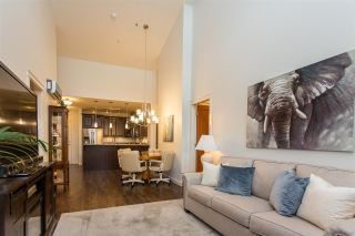 """Photo 5: 622 8067 207 Street in Langley: Willoughby Heights Condo for sale in """"Yorkson Creek Parkside 1"""" : MLS®# R2468754"""