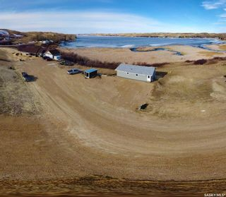 Photo 25: #14 Hillcrest Place in Lac Pelletier: Residential for sale : MLS®# SK849136