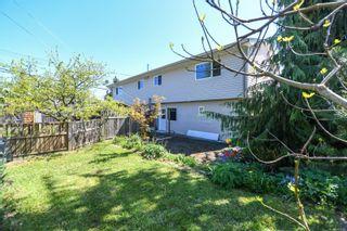 Photo 41: 2106 McKenzie Ave in : CV Comox (Town of) Full Duplex for sale (Comox Valley)  : MLS®# 874890