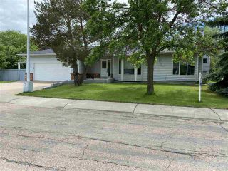 Main Photo: 103 HEALY Road in Edmonton: Zone 14 House for sale : MLS®# E4222053