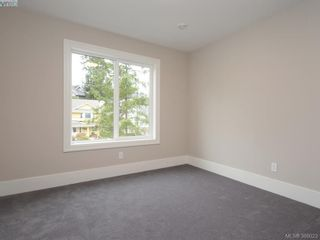 Photo 14: 2417 Setchfield Ave in VICTORIA: La Florence Lake House for sale (Langford)  : MLS®# 779752