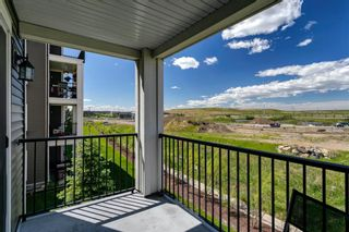 Photo 22: 2207 279 Copperpond Common SE in Calgary: Copperfield Apartment for sale : MLS®# A1119768