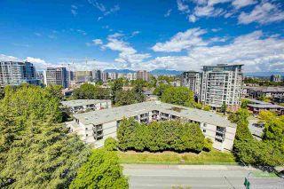 Photo 28: 1509 8288 GRANVILLE Avenue in Richmond: Brighouse South Condo for sale : MLS®# R2583571