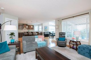 Photo 9: 5 Simcoe Gate SW in Calgary: Signal Hill Detached for sale : MLS®# A1134654