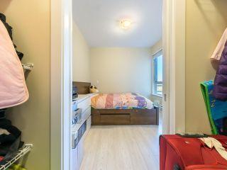 Photo 13: 309 2889 E 1ST Avenue in Vancouver: Renfrew VE Condo for sale (Vancouver East)  : MLS®# R2530197