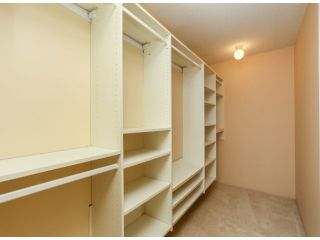 "Photo 11: 6930 134A ST in SURREY: West Newton 1/2 Duplex for sale in ""BENTLEY PLACE"" (Surrey)  : MLS®# F1322309"
