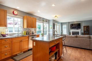 Photo 6: 185 Maryland Rd in : CR Willow Point House for sale (Campbell River)  : MLS®# 882692