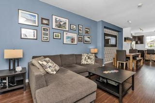 Photo 5: 34 7238 189 STREET in Surrey: Clayton Townhouse for sale (Cloverdale)  : MLS®# R2579420