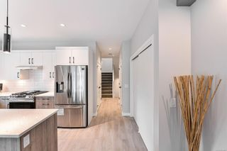 Photo 14: 101 684 Hoylake Ave in : La Thetis Heights Row/Townhouse for sale (Langford)  : MLS®# 862049