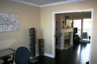 Photo 12: 201 15169 BUENA VISTA AVENUE in PRESIDENTYS COURT 2: White Rock Home for sale ()  : MLS®# R2032339