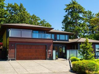 Photo 46: 2952 Tudor Ave in Saanich: SE Ten Mile Point House for sale (Saanich East)  : MLS®# 842941