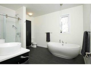 Photo 11: 356 Lindsay Street in WINNIPEG: River Heights / Tuxedo / Linden Woods Residential for sale (South Winnipeg)  : MLS®# 1303569