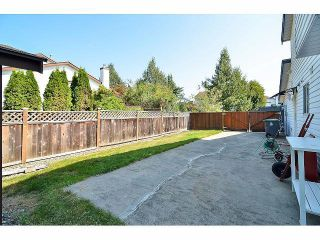 Photo 20: 8615 148A Street in Surrey: Bear Creek Green Timbers House for sale : MLS®# F1420742