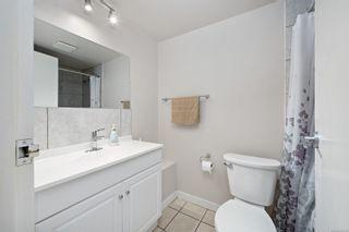 Photo 9: 214 175 Centennial Dr in : CV Courtenay East Condo for sale (Comox Valley)  : MLS®# 883119