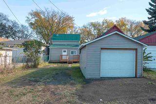 Photo 29: 11320 90 Street in Edmonton: Zone 05 House for sale : MLS®# E4238352