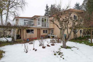 Photo 19: 8912 WATSON Drive in Delta: Nordel House for sale (N. Delta)  : MLS®# R2339817