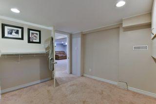 Photo 20: 605 Silverstone Avenue in Winnipeg: Fort Richmond Residential for sale (1K)  : MLS®# 202016502