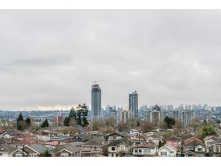 Photo 17: 309 4310 HASTINGS Street in Burnaby: Willingdon Heights Condo for sale (Burnaby North)  : MLS®# R2146131