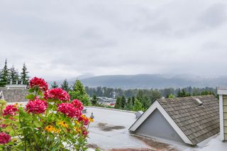 "Photo 25: 404 3001 TERRAVISTA Place in Port Moody: Port Moody Centre Condo for sale in ""NAKISKA"" : MLS®# R2096996"
