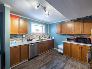 Photo 25: 237 Shawfield Road SW in Calgary: Shawnessy Detached for sale : MLS®# A1069121