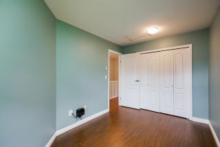 """Photo 24: 23 10340 156 Street in Surrey: Guildford Townhouse for sale in """"Kingsbrook"""" (North Surrey)  : MLS®# R2579994"""