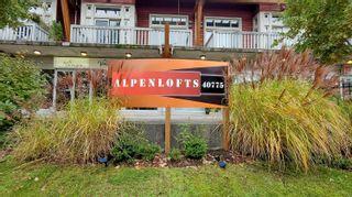 "Photo 1: 11 40775 TANTALUS Road in Squamish: Tantalus Condo for sale in ""Alpenlofts"" : MLS®# R2624907"