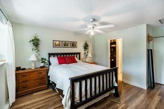 "Photo 21: 19 12227 SKILLEN Street in Maple Ridge: Northwest Maple Ridge Townhouse for sale in ""MCKINNEY CREEK"" : MLS®# R2602286"