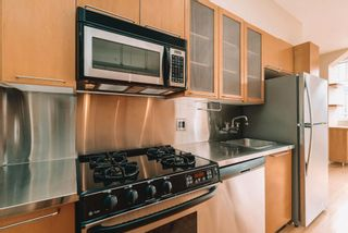 """Photo 14: 506 1072 HAMILTON Street in Vancouver: Yaletown Condo for sale in """"CRANDALL"""" (Vancouver West)  : MLS®# R2619002"""