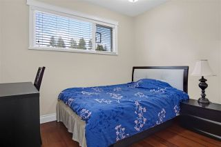 Photo 13: 1912 148A Street in Surrey: Sunnyside Park Surrey House for sale (South Surrey White Rock)  : MLS®# R2600842