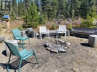 Photo 36: LOT 8 BOWRON LAKE ROAD in Quesnel: House for sale : MLS®# R2583629