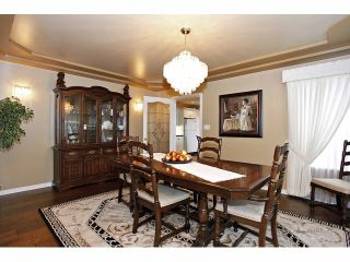 Photo 12: 34913 PANORAMA Drive in Abbotsford: Abbotsford East House for sale : MLS®# F1412968