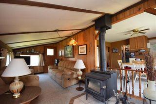 Photo 2: 57 Summer Lane in Lac Du Bonnet RM: Wendigo Residential for sale (R28)  : MLS®# 202116736