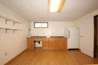 Photo 24: 22 WEST COPITHORNE Place: Cochrane House for sale : MLS®# C4121744