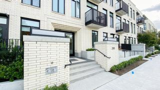 """Photo 2: 310 288 W KING EDWARD Avenue in Vancouver: Cambie Condo for sale in """"EDWARD"""" (Vancouver West)  : MLS®# R2614497"""