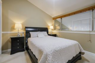 """Photo 19: 561 8258 207A Street in Langley: Willoughby Heights Condo for sale in """"Yorkson Creek"""" : MLS®# R2563945"""
