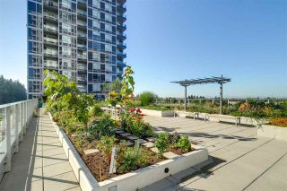 Photo 20: 1203 5665 BOUNDARY Road in Vancouver: Collingwood VE Condo for sale (Vancouver East)  : MLS®# R2413367