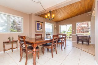 Photo 7: 34837 Brient Drive in Mission: Hatzic House for sale