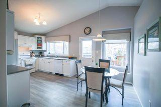 Photo 10: 231 Jacques Avenue in Winnipeg: Kildonan Estates Residential for sale (3J)  : MLS®# 202007787