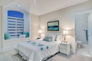 "Photo 16: 3021 ASTOR Drive in Burnaby: Sullivan Heights House for sale in ""SULLIVAN HEIGHTS"" (Burnaby North)  : MLS®# R2022479"