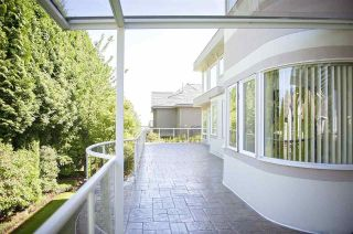 Photo 17: 3155 PLATEAU Boulevard in Coquitlam: Westwood Plateau House for sale : MLS®# R2596466