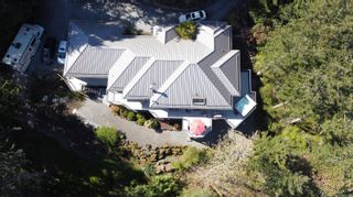 Photo 38: 11221 Hedgerow Dr in : NS Lands End House for sale (North Saanich)  : MLS®# 872694
