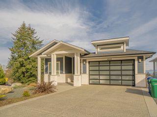 Photo 61: 4648 Sheridan Ridge Rd in : Na North Nanaimo House for sale (Nanaimo)  : MLS®# 870289
