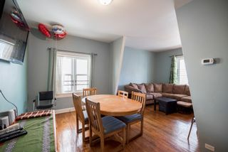 Photo 6: 488 Simcoe Street in Winnipeg: West End House for sale (5A)  : MLS®# 1912836