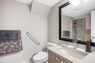 Photo 37: 27680 SIGNAL Court in Abbotsford: Aberdeen House for sale : MLS®# R2565061