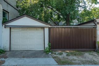 Photo 17: 509 Victor Street in Winnipeg: West End Residential for sale (5A)  : MLS®# 202117860