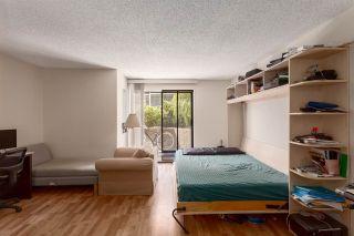 "Photo 4: 111 830 E 7TH Avenue in Vancouver: Mount Pleasant VE Condo for sale in ""FAIRFAX"" (Vancouver East)  : MLS®# R2287868"
