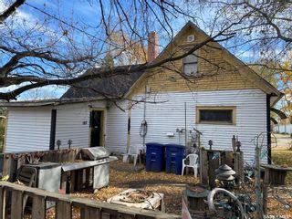 Photo 5: 107 Strange Street in Cut Knife: Residential for sale : MLS®# SK872396