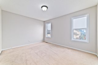 Photo 17: 371 Copperfield Heights SE in Calgary: Copperfield Detached for sale : MLS®# A1131781