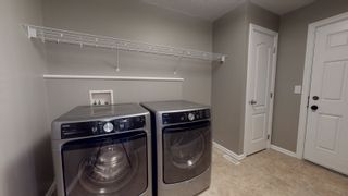 Photo 15: 5811 7 ave SW in Edmonton: House for sale : MLS®# E4238747