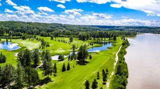 Photo 23: 304 AMBLESIDE LI SW in Edmonton: Zone 56 Condo for sale : MLS®# E4124917
